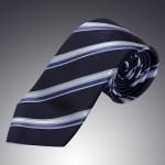 ネクタイの選び方。ネクタイで印象派変わる。買う時、プレゼントする時。