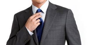 suit400