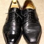 ジャケパンに合う靴。スーツに合う靴。いったいどんな靴が良いのか?