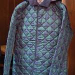 [スーツ・ジャケパン]大人なトラッドを着こなす③ブラックウォッチ柄