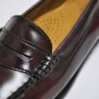 loafers_2-150x150
