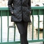 [スーツ・ジャケパン]大人なトラッドを着こなす①トラッドの基本。トラッドを少し知ろう。