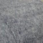 秋冬のジャケパンのコーデを、考えてみましょう。①秋冬のウール。素材を考えましょう。