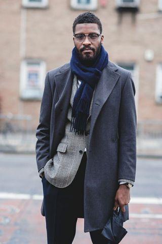 beards-and-men[1]