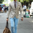 men-styles-brown-accessories[1]